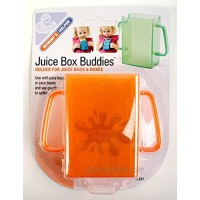 Juice 3-Pack Colors May Vary