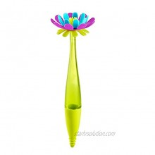 Boon Forb Plus Silicone Bottle Brush