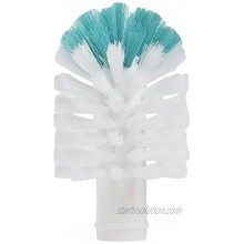 OXO Tot Soap Dispensing Replacement Head Teal