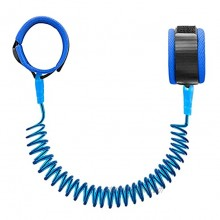 Upgraded Anti Lost Wrist Link Anti Lost Wristband 8.2 Ft Anti Lost Leash Baby Leash for Toddlers Babies and Kids